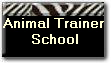 Animal Trainer 