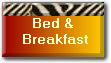 Bed & 
