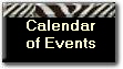 Calendar