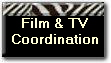 Film & TV