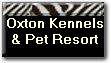 Oxton Kennels